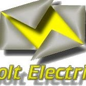 Bolt Electric