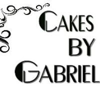 Cakes By Gabriel