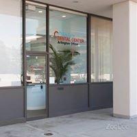 Mclean Dental Center