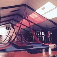 Aerial Fit - Stoke on Trent