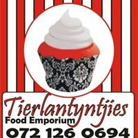 Tierlantyntjies food emporium