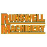 Runswell Machinery