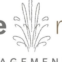 RevenueResources Management, LLC