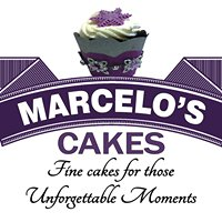 Marcelo's Cakes RSA