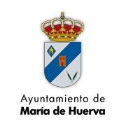 María de Huerva Comunicación