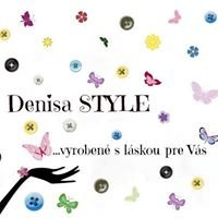 Denisa Style & Photo