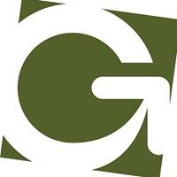 Gechic Monitor