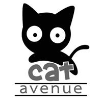 Cat Avenue โรงแรมแมวแคทอเวนิว - รับฝากเลี้ยงแมว