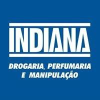 Farmácia Indiana