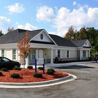 Carolina Lakes Family Dental