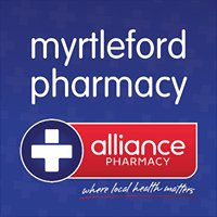 Myrtleford Pharmacy