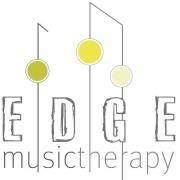 Edge Music Therapy, LLC
