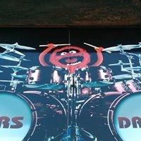 Mars Drum Shop
