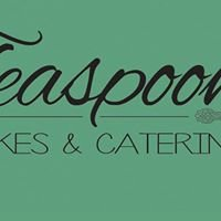 Teaspoon Cakes and Catering