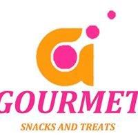 Gourmet Snacks and Treats