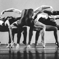 Free Flight Dance Company