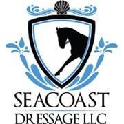 Seacoast Dressage LLC- Jess Miner