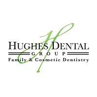 Hughes Dental Group