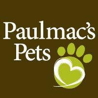 Paulmac's Pet Food Plus Cobourg