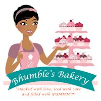 Bhumble's Bakery