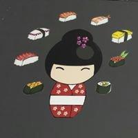 Kenzo sushi pimpama