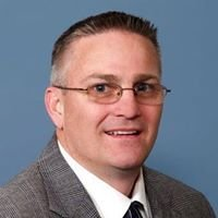Craig Hankin Agency - American Family Insurance - Palatine, IL