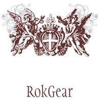 RokGear