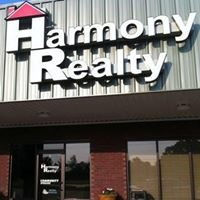 Harmony Realty & Development