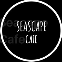 Seascape Cafe