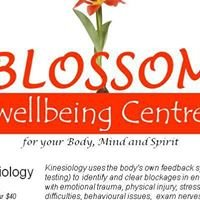 Blossom Wellbeing Centre