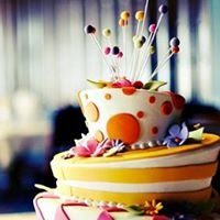 Madhatter Cakes