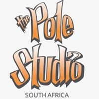 The Pole Studio South Africa