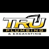 TRU Plumbing & Excavating Co. LLC
