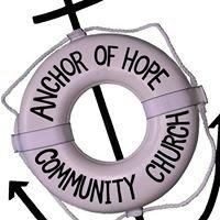 Anchor of Hope Community Church