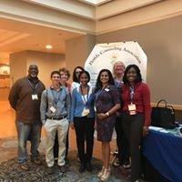 Florida Association for Multicultural Counseling and Development