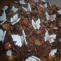 Kaylu Cakes