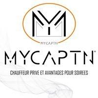 Mycaptn