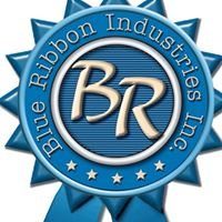 Blue Ribbon Industries