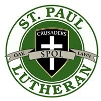St. Paul Lutheran School Oak Lawn