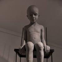 Departamentul de Sculptura Iasi