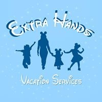 Extra Hands: Vacation Childcare and Tours