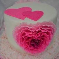 KI Cakes