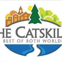 The Catskill Region