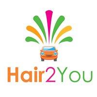 Hair2You