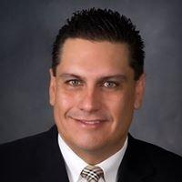 Todd Eldredge Farmers Insurance