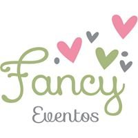 Fancy Eventos