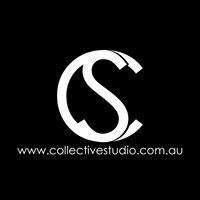 Collective Studio