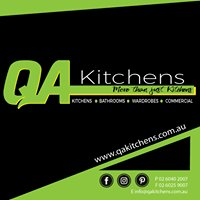 QA Kitchens