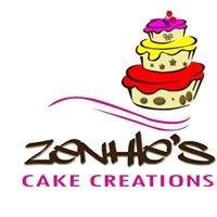 ZEnhle's Cake Creations