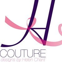 H Couture